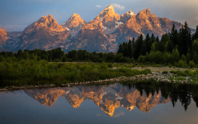 Mark Your Calendars: You Can Visit Every National Park for Free on These 5 Days in 2020