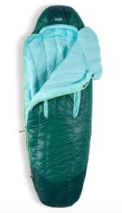 NEMO Disco 30 sleeping bag