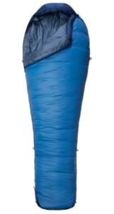 Mountain Hardwear Bishop Pass 30 sleeping bag