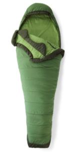 Marmot Trestles Elite Eco Sleeping Bag
