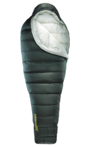 Therm-a-Rest-Hyperion Sleeping Bag
