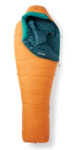 REI Co-op Down Time 0 Sleeping Bag